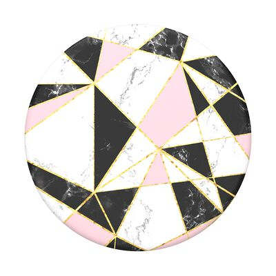 Shattered Marble