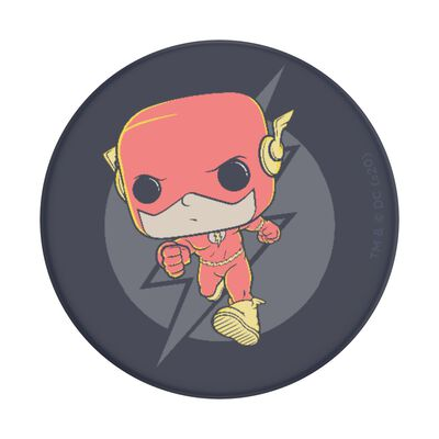 Funko Pop! The Flash
