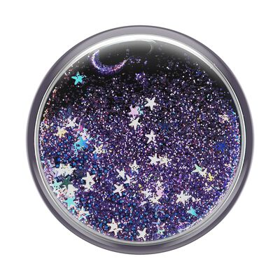 Tidepool Galaxy Purple