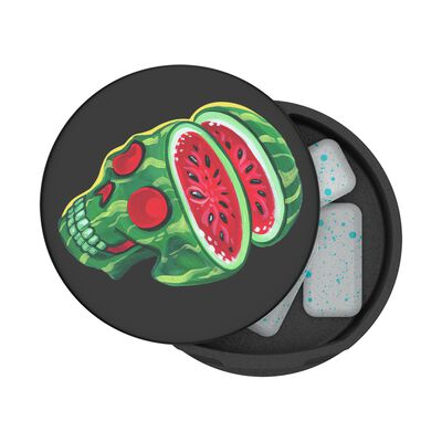PopGrip Stash Melon Head