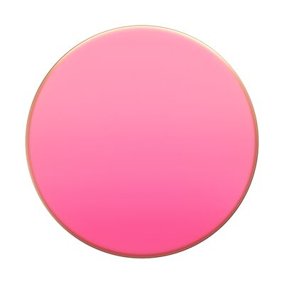 Color Chrome Pink