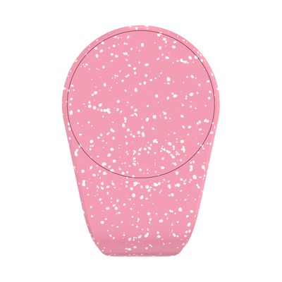 PopGrip Opener Pink Jogger
