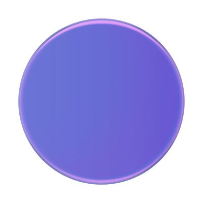 Color Chrome Aurora Purple